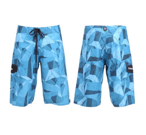 Mormaii boardshort surf 170321