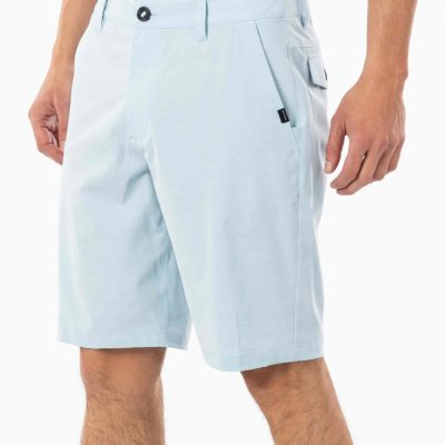 Korte broek Rip Curl Jackson Boardwalk