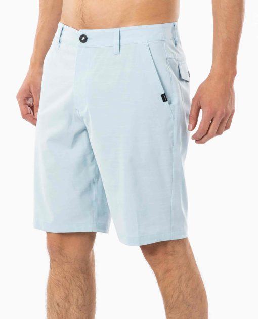 Korte broek Rip Curl Jackson Boardwalk