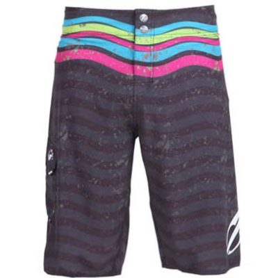 Boardshort heren Surf