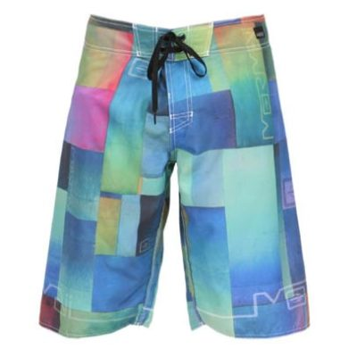 Boardshort heren Mormaii