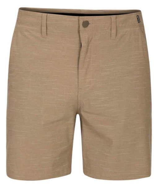HURLEY PHANTOM SHORTS/ korte broek heren