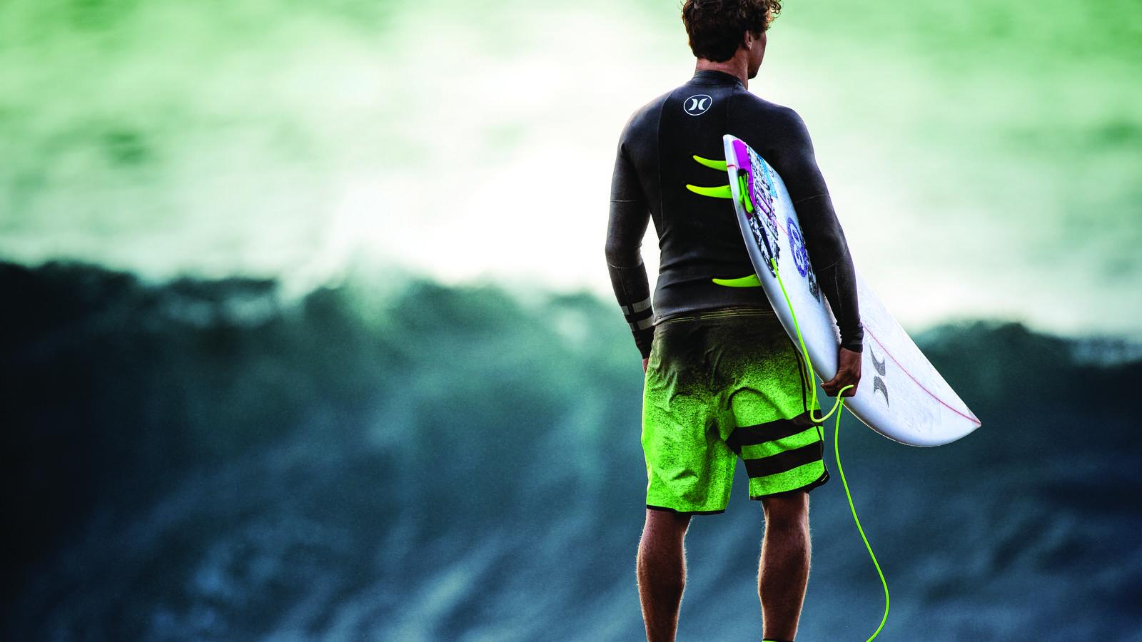 Surf Zwembroek Heren.Zwembroek Heren The Boardshort Shop