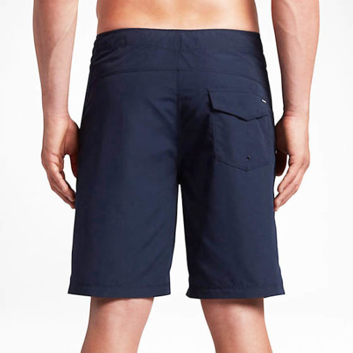 Hurley boardshort Obsidian one and only herenl
