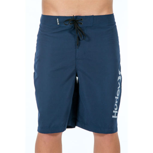Boardshorts Hurley One and Only 2.0
