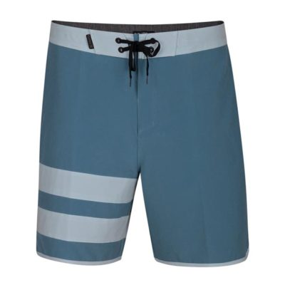 Hurley boardshort Phantom Solid noise aqua 18