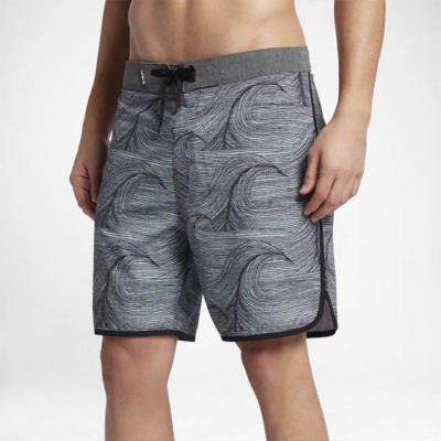 boardshort Hurley brooks