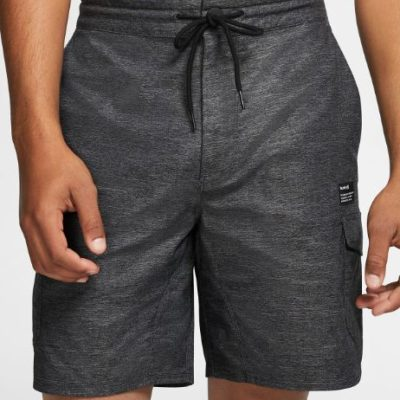 Hurley short Breathe Cargo korte broek heren
