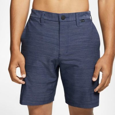 Hurley short Dri Fit Cutback 19 heren broek