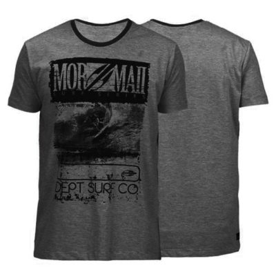 Mormaii-180445-tshirt