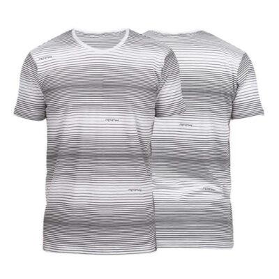 Mormaii-T-shirt-180456