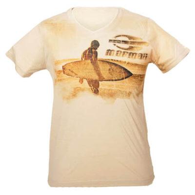 T shirts heren online-chil1