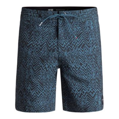 variable real teal/ blauw EQYBS03907