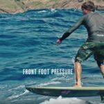 kai lenny surf hurley