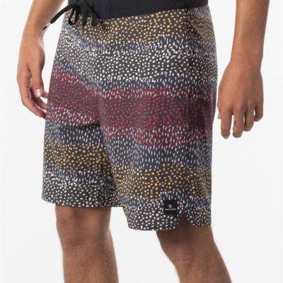 RipCurl Boardshort Mirage Conner 19