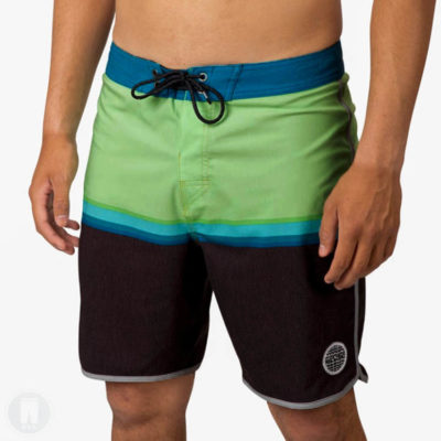 Rip Curl Mirage Highway Boardshort 19""