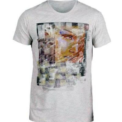 t shirt kopen online-art-print