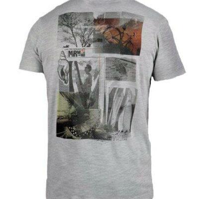 t shirt kopen online-outdoor