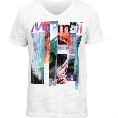 t-shirt-wit-180471 mormaii
