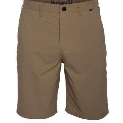 Walkshort Hurley Chino - Dry fit